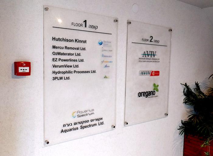 acrylic-directory-6mm-2x600-800