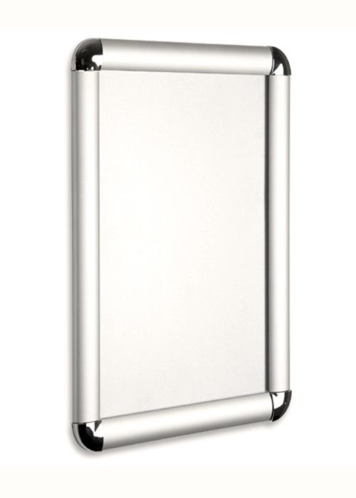 snap-frame-RC-A4-chrome